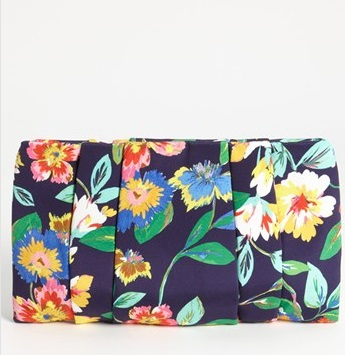 kate-spade-new-york-evening-belle-floral-clutch