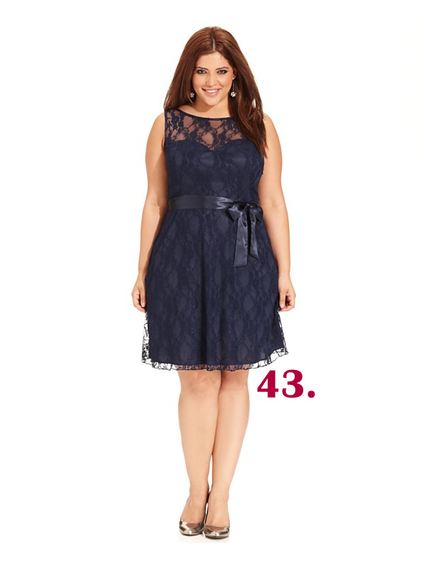Dress 105 simply be 2 beacon of beauty sequin plus size dress 45