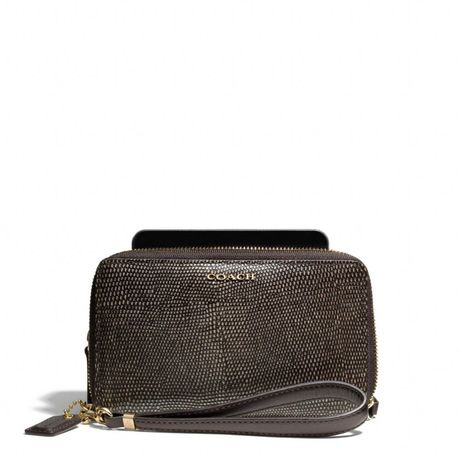 coach-light-goldespresso-madison