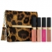 Elizabeth Arden Holiday Lip Gloss Set, a Macy's Exclusive On the Curvy Fashionista