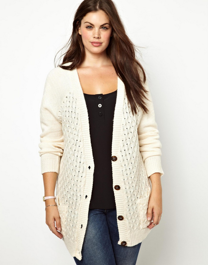 Free shipping plus size cardigan online store. Best plus size cardigan for sale. Cheap plus size cardigan with excellent quality and fast delivery. | dolcehouse.ml