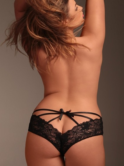 caged-back-lace-plus-size-panty