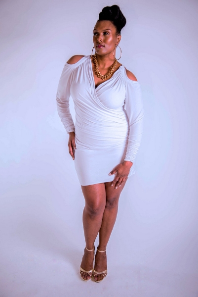 Plus Size Designer Shanda Freeman the-lola-dress