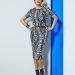 Simply Be Spring 2014 Collection   The Curvy Fashionista