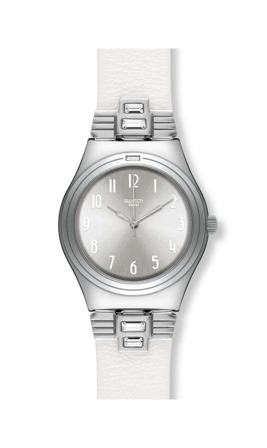 Swatch Fall Collection: LWD