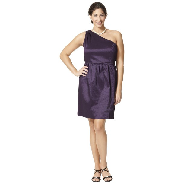 Shop Target for Women you will love at great low prices. Free shipping & returns plus same-day pick-up in store. The holiday season is a great time of year to show your glamorous (and humorous) side. Wear a velvet dress or simple black dress for parties or family dinners. Then show up to your next office or holiday party in an ugly sweater.