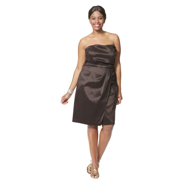 Dresses – You'll find the range of women's dresses at Target has something to suit any age, shape or size. If you're going to a formal event, just add some jewellery to a party dress for a stylish look. Or, if you are heading to the beach, you'll likely find a maxi dress or casual shift dress more comfortable.