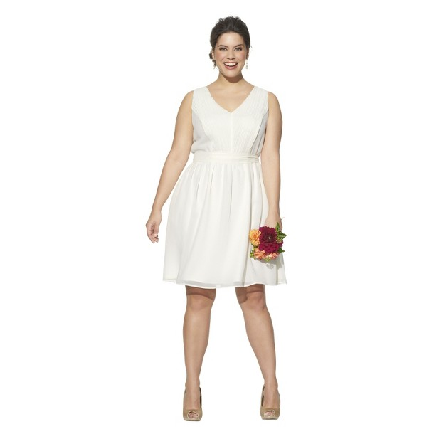 Target has clothes in extended sizes like plus and slim, and many online styles and brands, making shopping for her even more convenient. If her fave characters are part of her style personality, Target .