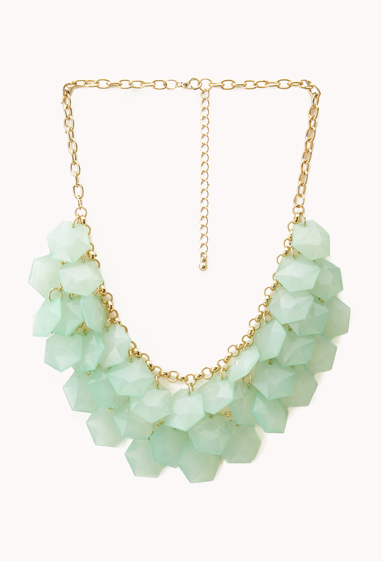 glam-faceted-stone-necklace