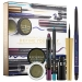Sephora Collection Define Yourself Color Eyeliner Set