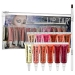 obsessive-compulsive-cosmetics-lip-tar-all-star-mini-x-12-set