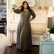 Sealed with a kiss designs SWAK Designs Plus Size Fashion