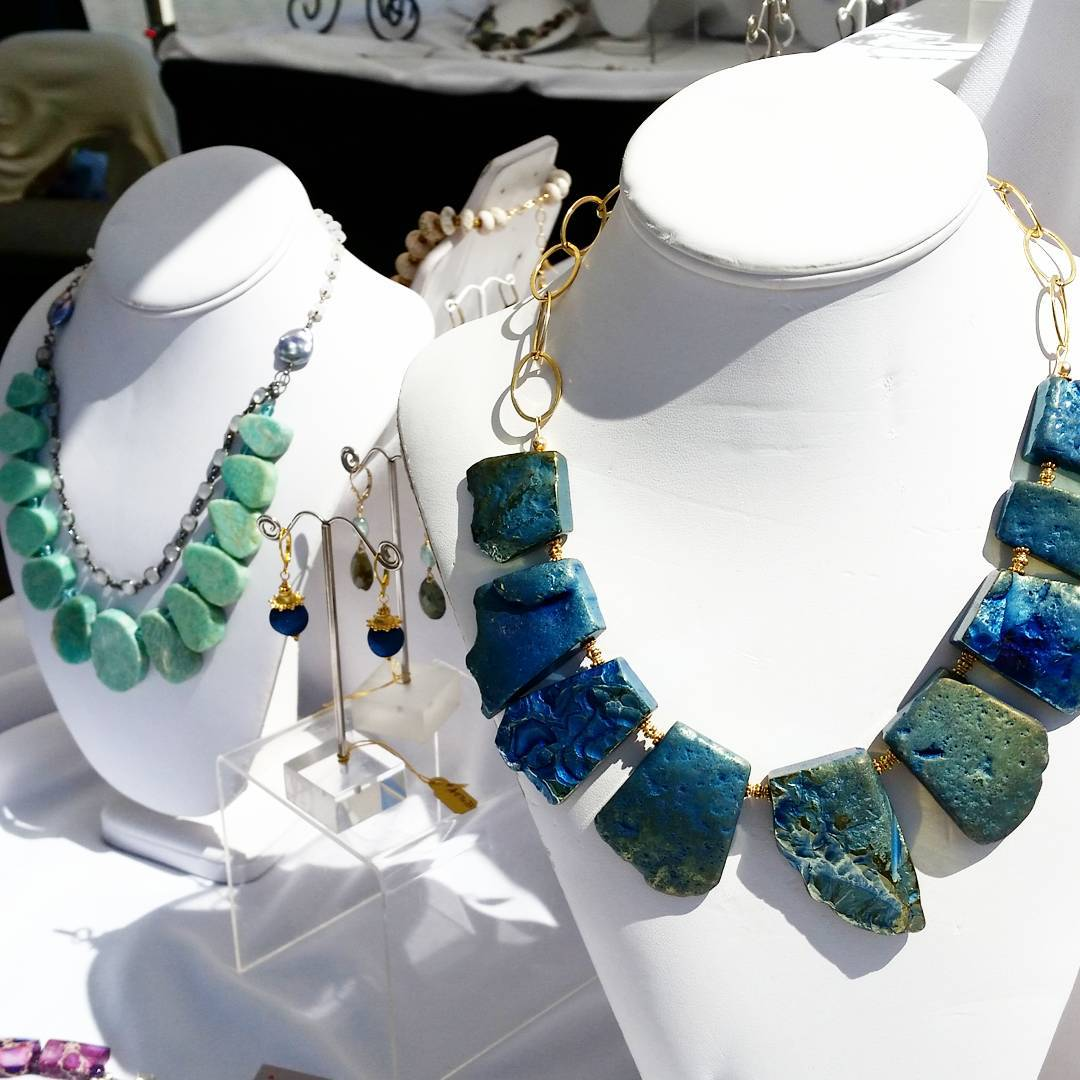 Hearts Desire Jewelry