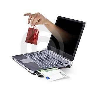 Plus Size Shopping Online
