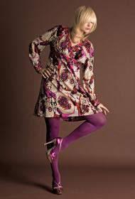 Plus Size Designer Anna Scholz Sample Sale
