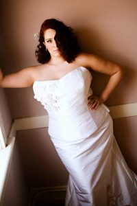 Femme Luxe plus size collection by Cc.elaine