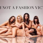 Curvy Can Campaign