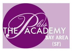 Plus Academy Bay Area