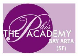 Plus Academy Bay Area
