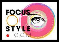 Marie Denee on Focus on Style