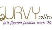 Full Figured Fashion Week's Curvy Collective
