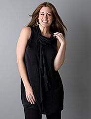 40% off Everything Sale at Lane Bryant