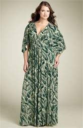 Rachel Pally White Label- Curvy, Comfy, and Chic