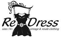 Re/Dress NYC- Vintage Chic!
