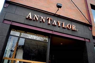 Ann Taylor Cites Lack of Demand to Cut Plus Sizes Out