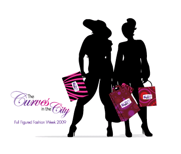 The Curvy Collective brings you Curves in the City Shopping Soiree