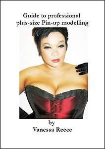 Breaking into the Plus Size Modeling Scene