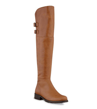 Boots for Fall- Wide width and big calf solutions for all