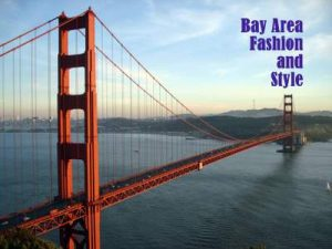 Bay Area Style and Fashion Blogs