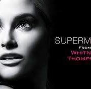 Introducing Super Model by Whitney Thompson