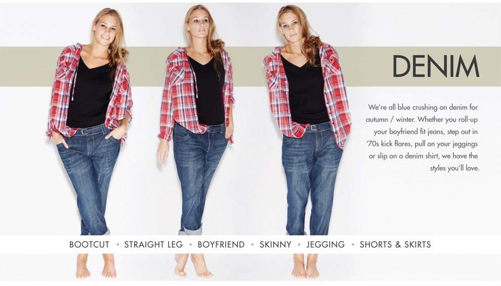 Introducing new plus size site- Style369.com