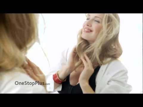 67e0522ca2b32 Breaking the Plus Size Fashion Barriers  The One Stop Plus Commercial and  MBFW