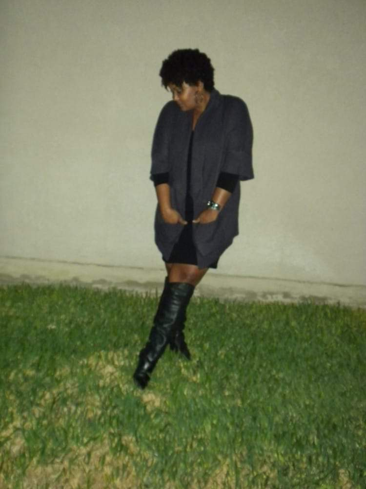 The Curvy Fashionista previews Sejour for Nordstrom