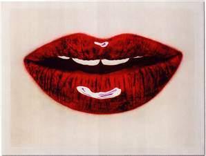 Lipstick Wars