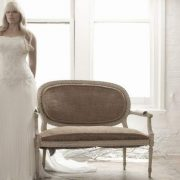 Curvaceous Couture delivers Reem Acra in Plus Size