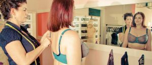 Full Figured Bra Store: Jenette Bras