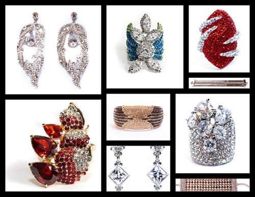 MsBelleza Jewelry