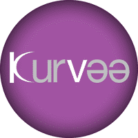 Kurvee: Plus Size Shopping Event