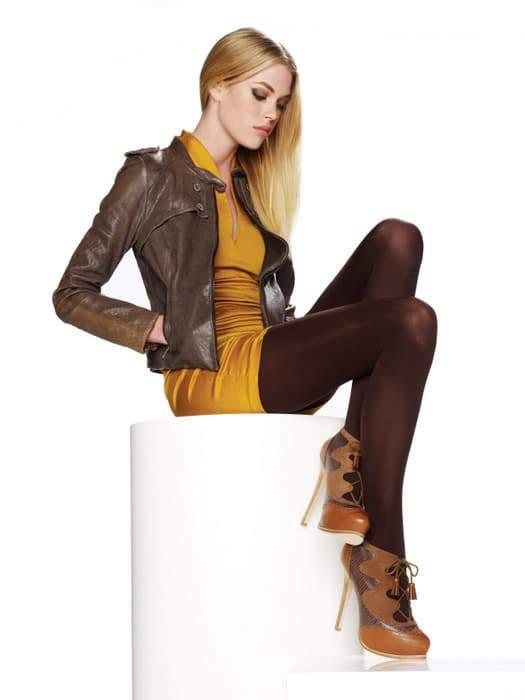 Pelle Moda Fall 2011