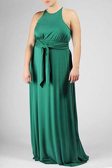 Rachel Pally White Label Barbora Dress