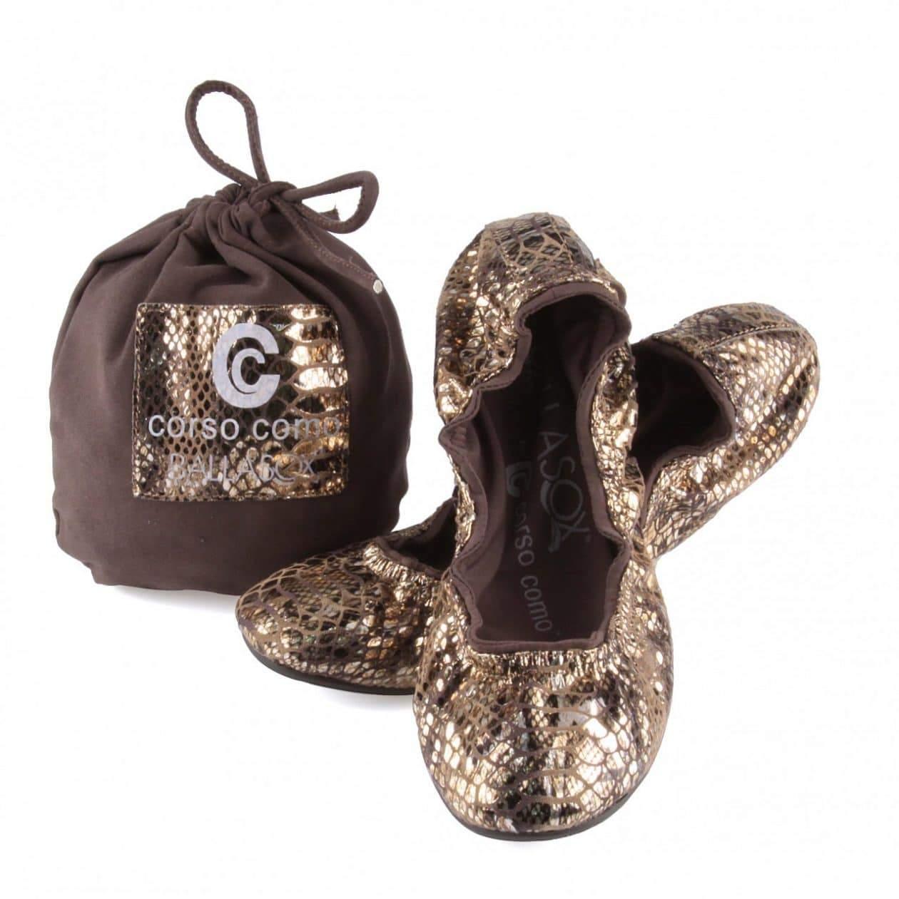 Ballasox saved my feet at #Blogher