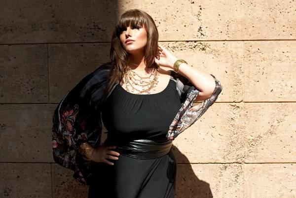 Igigi Pre Fall 2011 Modern Cleopatra Collection