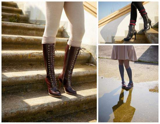 Project LV: First and Forever- Your Docs have grown up