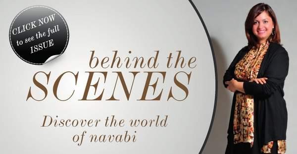 Hidden Plus Size Fashion Gem Online Navabi