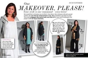 Navabi Magazine
