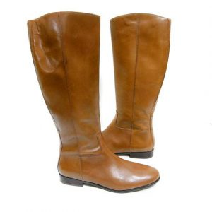 Wide Width and Wide Calf Boots: Barefoot Tess Corso Como Randy